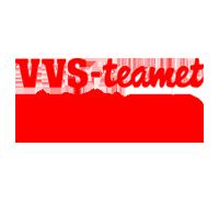 VVS-Teamet