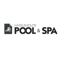 /explorer/images/sponsor/2017-logotyp_pool-spa.png